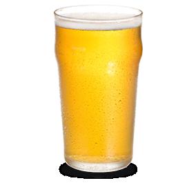 Image De Bière académie de la bière, biere belge, restaurant brasserie paris